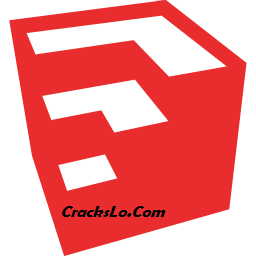 SketchUp Pro 2020 Crack