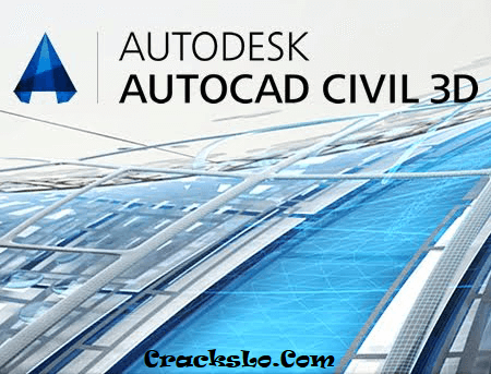 Autodesk Civil 3D Crack