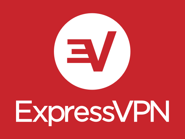 Express VPN Premium Crack