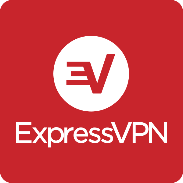 Express VPN Premium Crack