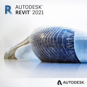 Autodesk Revit Crack