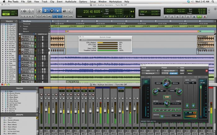 Avid Pro Tools Activation Code