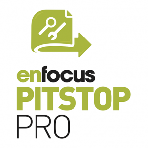Enfocus PitStop Pro Crack