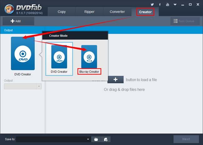 DVDFab Key