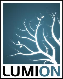 Lumion Pro 11.2 Crack