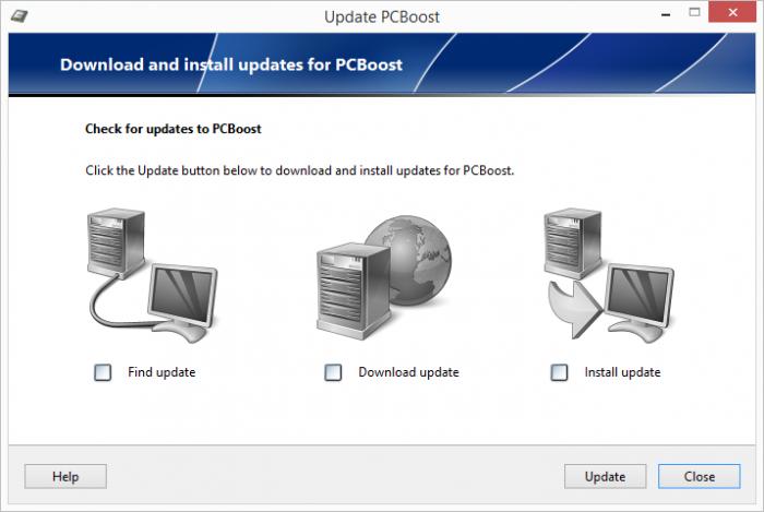 PGWare PCBoost Free Download