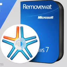 Removewat 2.2.9 Crack