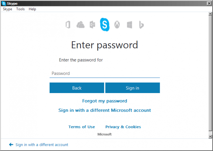 Skype 8.70.76.62 Keygen
