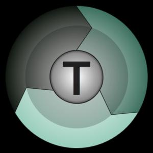 TeraCopy Pro Key