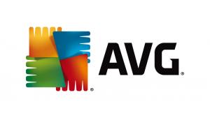 AVG Internet Security Key Till 2025