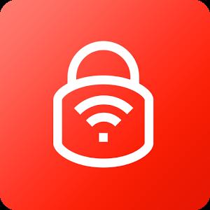AVG Secure VPN Crack 2022