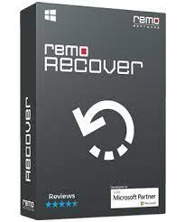 Remo Recover License Key