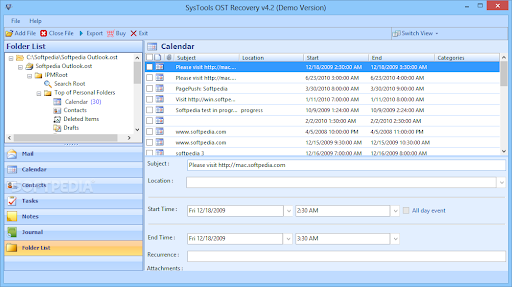 SysTools SSD Data Recovery License Key